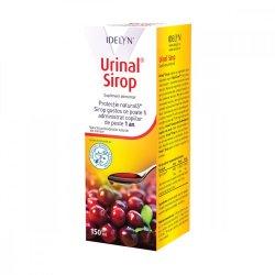 Urinal sirop, 150 ml, Walmark