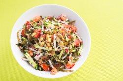 Salată japoneză image