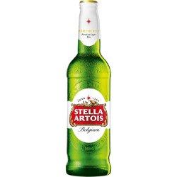 Stella Artoi 500 ml image