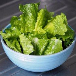 Salata verde 200 g image