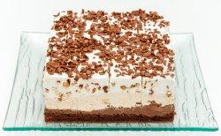 Miniprajituri Caramel Kiss 0.6 kg image