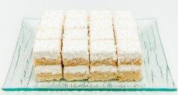 Miniprăjituri Coco Blanche 0.6 kg image