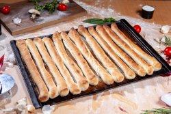 Baghete image