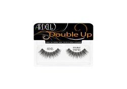 ardell gene false Double Up wispies black 1 set