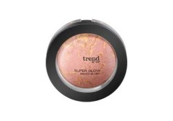 trend IT UP super glow backed blush 020 1buc