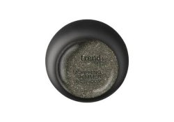 trend IT UP fard de pleoape morphing shimmer 060 1buc