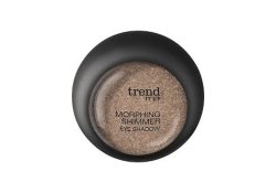 trend IT UP fard de pleoape morphing shimmer 070 1buc