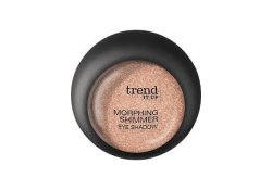 trend IT UP fard de pleoape morphing shimmer 080 1buc