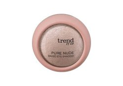 trend IT UP pure nude fard pleape 010 1buc