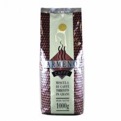 Cafea boabe armeno oro  image