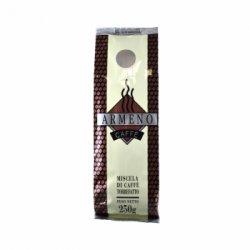 Cafea macinata armeno argento  image