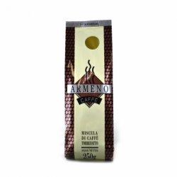 Cafea macinata armeno oro  image