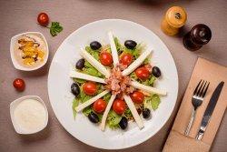 Salată eisberg image