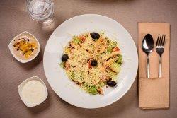 Salată Jelen image