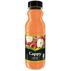 Cappy Mere - 0.33 l PET image