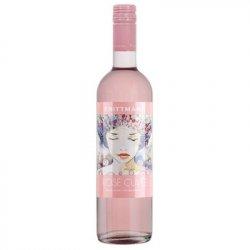 Frittmann: Rosé Cuvée  image