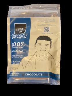 Ciocolata de masa 100% cacao