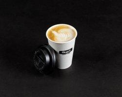 Cappuccino - de traditie image