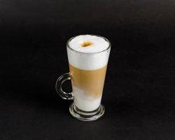 Latte - de traditie image