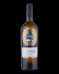Vinul Principelui Riesling Italian image