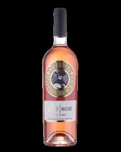 Vinul Principelui Rose image