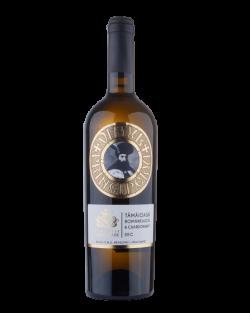 Vinul Principelui Tamaioasa Romaneasca&Chardonnay image