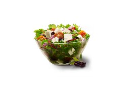 Greek Salad image