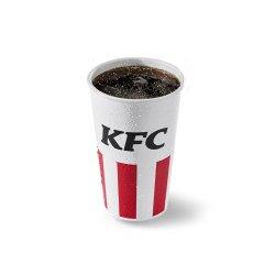Coca-Cola pahar 0.5 L image