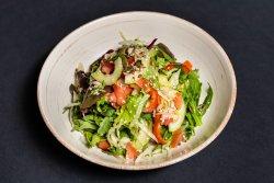Salată mixed