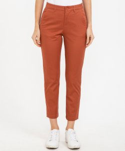 Femei Pantaloni