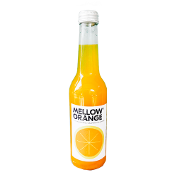 Mellow Orange