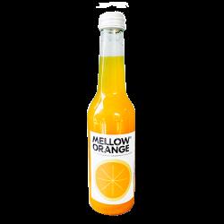 Mellow Orange  image