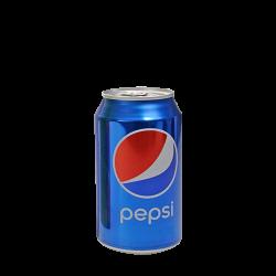 Pespi
