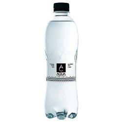 Apă minerală Aqua Carpatica