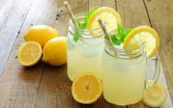Limonadă 0.5