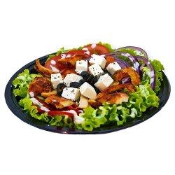 Salata Fresh Puisor