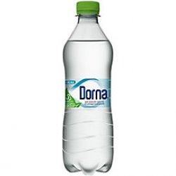 Apă minerală - Dorna