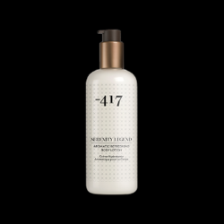 417 Lotiune De Corp Aromatic Refresh 350ml