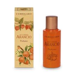 L`Erbolario Accordo Arancio Apa de parfum 50ml