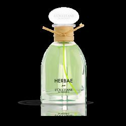 L`Occitane Herbae Apa De Parfum 90ml