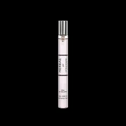 L`Occitane Herbae L`eau Apa De Toaleta Spray 10ml