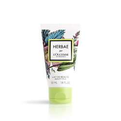 L`Occitane Herbae Lapte De Corp 50ml