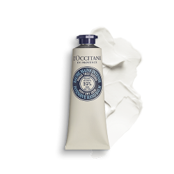 L`Occitane Intensive Balsam Maini 50ml New19