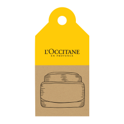 L`Occitane Lotiune De Corp Cu Extract De Lavanda*75ml