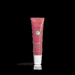 L`Occitane Make-Up Delicious Lip Gloss-In-Oil  03 Pink Mecanic 10ml  image