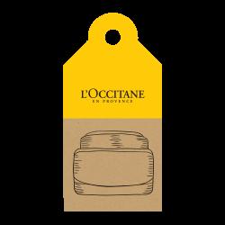 L`Occitane Pivoine Flora Lapte Corp 75ml