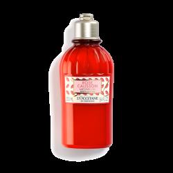 L`Occitane Rose Calisson Lapte De Corp 250ml