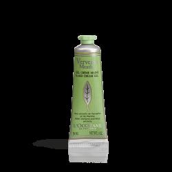 L`Occitane Verbena Mint Crema Maini 30ml New20