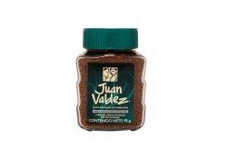 Juan Valdez cafea decofeinizata 95 g image