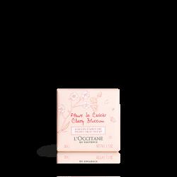L`Occitane Cherry Blossom Sapun 50g